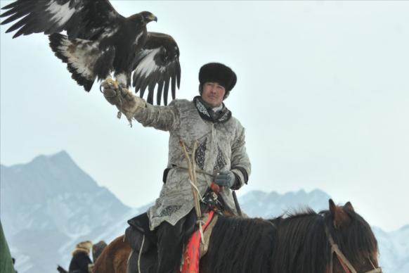 """河北""""清代的皇家猎苑"""",占地面积极大,骑马狩猎佳地"""