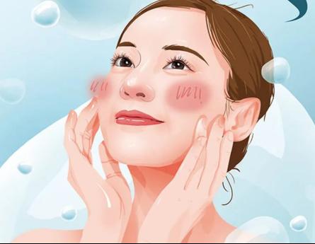 夏末补水 不止于身体乳哪个牌子的补水保湿效果好