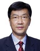 育闻|怀进鹏:从教师到教育部长的34年