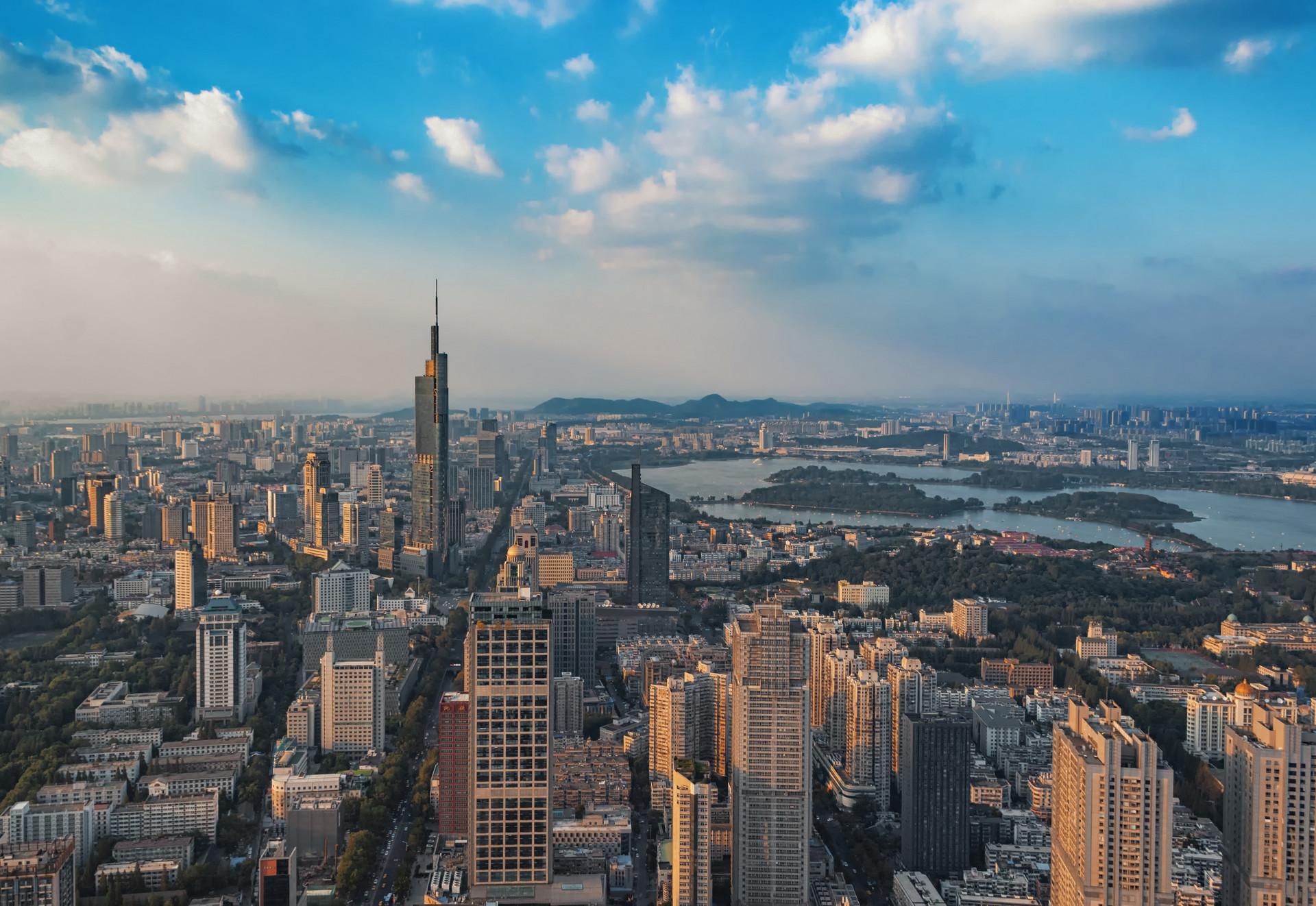 南京美食排行榜前十_老门东再登央视,推荐了南京这些美食丨南京城市早报20201005