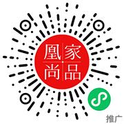 """69元3件纯色""""新疆棉T恤"""",舒适透气,版型宽松不挑人"""