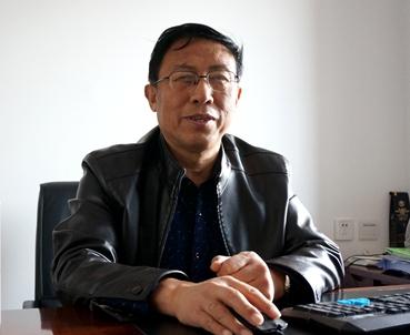 【对话陕西】对话陕西乳协王伟民:聚焦陕西千亿羊乳产业的发展之路