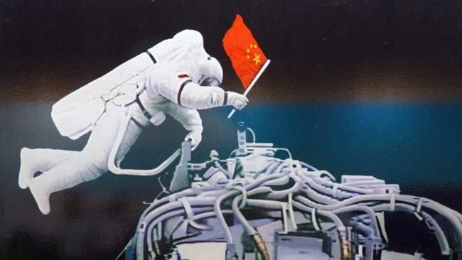在轨工作2个月 神舟12号航天员乘组近日择机出舱活动