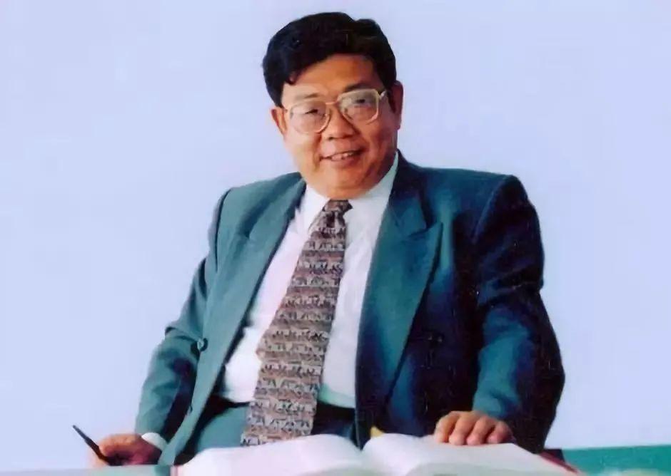 恒丰银行原董事长姜喜运