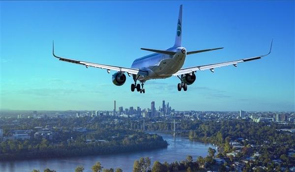 华夏航空客机冲出跑道!最主要原因找到了