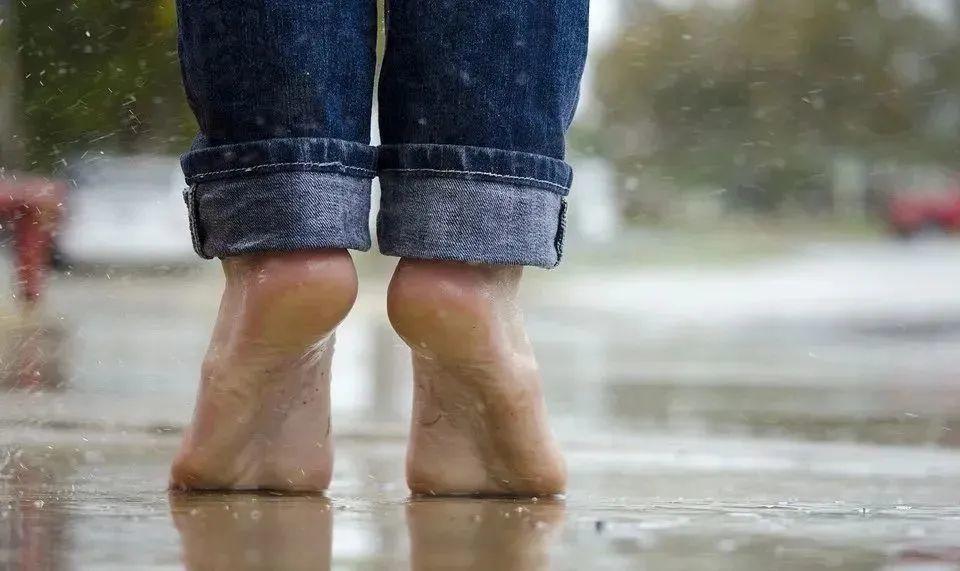 只要99元的防水防污鞋,居然是輕奢品牌卡帝樂鱷魚家的?鳳凰網凰家尚品