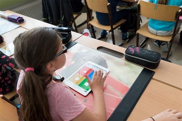 多地新学期中小学开学第一天 腾讯送礼:旗下APP青少年模式升级