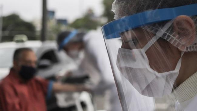 日本官方回应超千人接种疫苗死亡:不存在因果关系