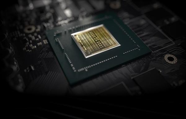景嘉微上半年芯片收入大涨1354% 下一代GPU正在流片中