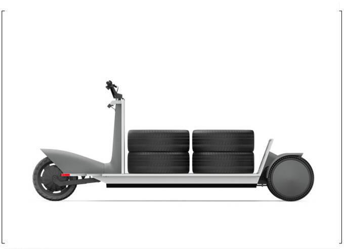 极星2新车型发布售价更亲民/明年品牌再搞大动作-图8