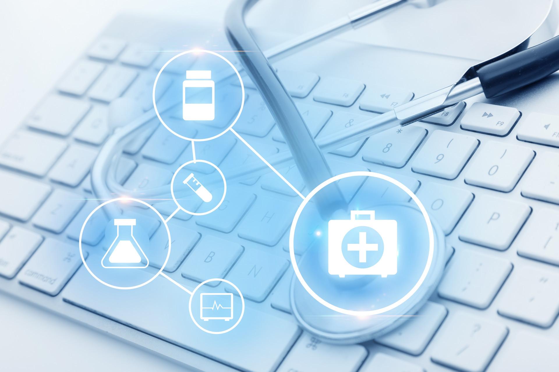 青岛科技大学校获批47项产学合作协同育人项目