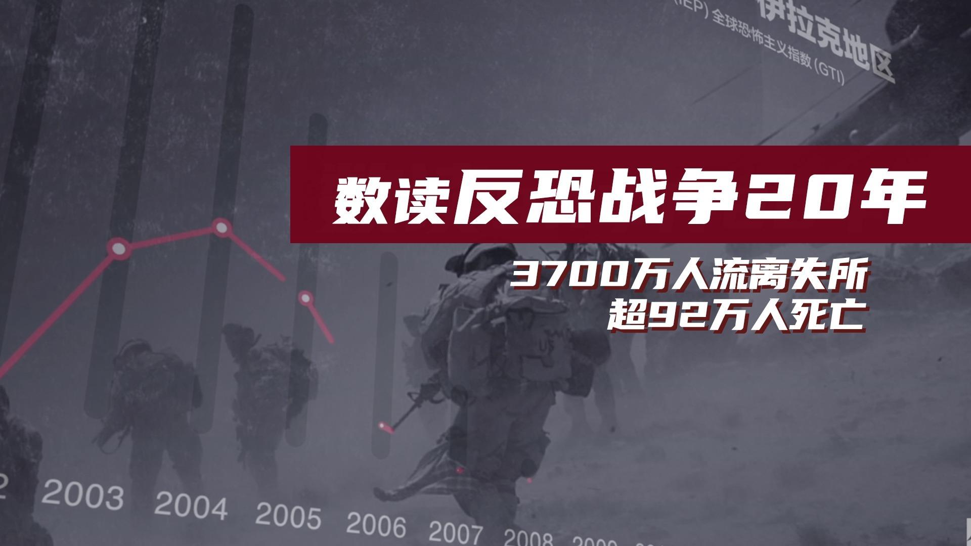 中国一网监滥权被清退 不受约束的公权力下责在何方? * 阿波罗新闻网
