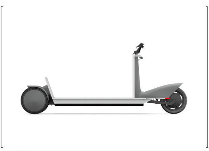 极星2新车型发布售价更亲民/明年品牌再搞大动作-图11