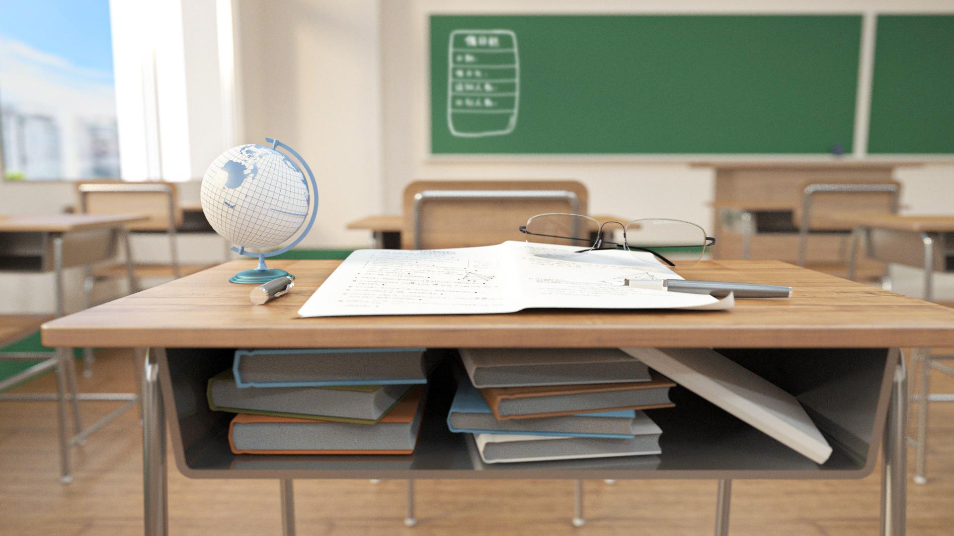 """深化教育评价改革 """"双减""""才能真落地"""