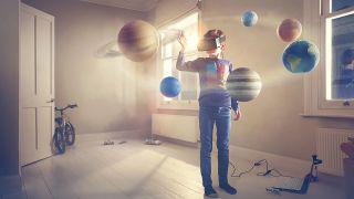 图源:Space