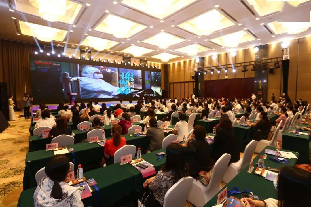 """联合国妇女署与全国妇联在武汉启动""""支持女性应对疫情及后期经济恢复项目"""""""