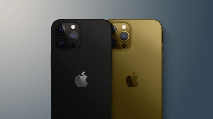蘋果iPhone 13/Pro即將發布 運營商將大力補貼推動銷