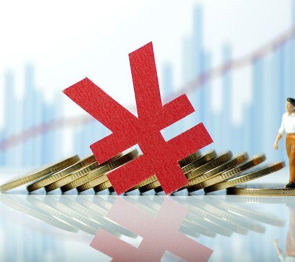 8月上市险企保费增速全线下滑:单月增速一正六负,全年业绩难达预期