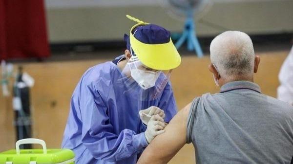台当局拟让民众混打自制疫苗 国民党立委:为促销不择手段