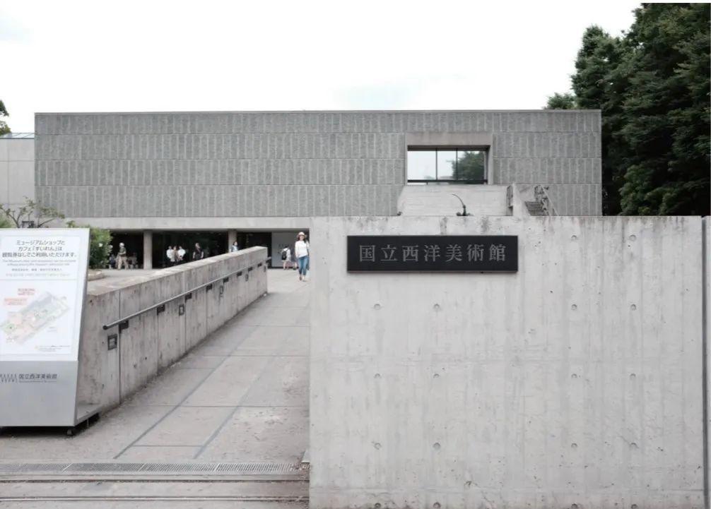 東京人最喜歡的美術館  都有哪些?