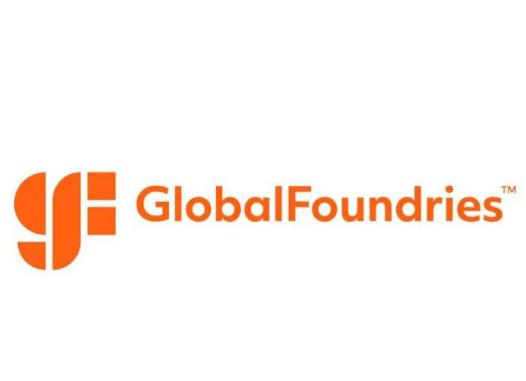 格芯与高通子公司签署5G射频前端产品交付协议