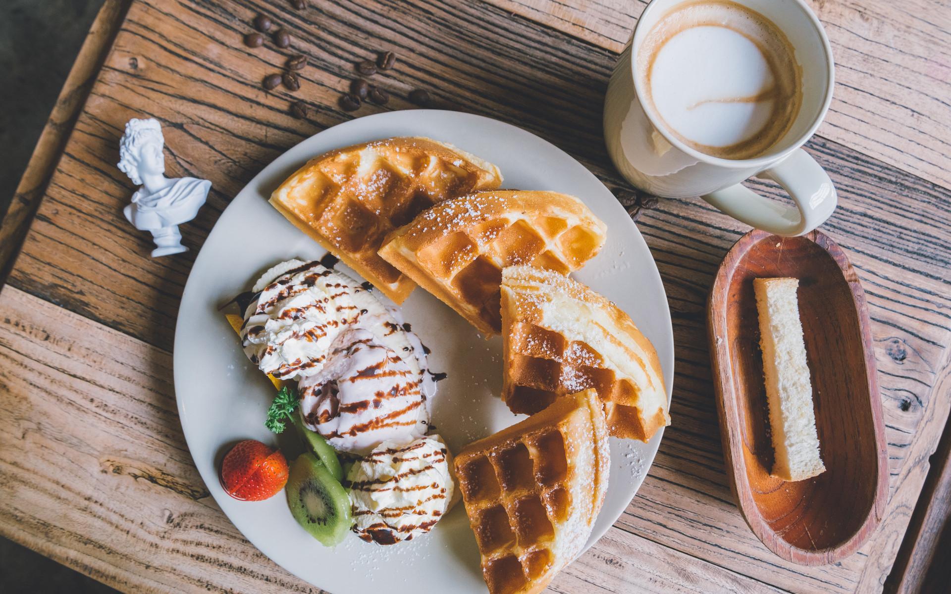 长期不吃早餐的人,最后都怎样了?
