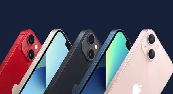 海外机构点评苹果发布会:缺乏新意 性价比成为最大王牌