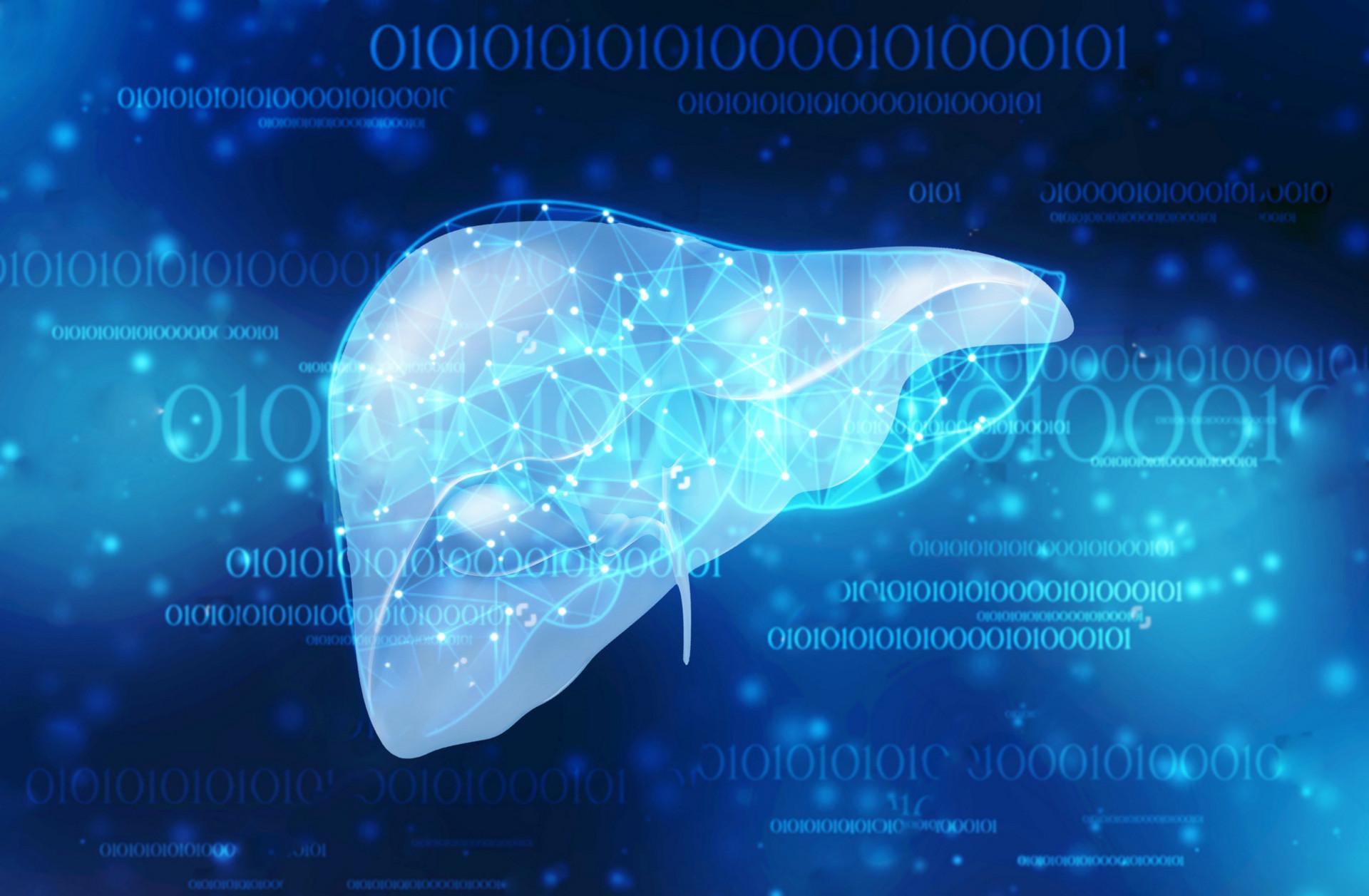 肝硬化牵出罕见遗传病,家族8人接连确诊