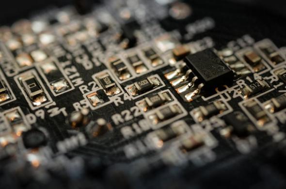 力通通信完成近2亿元融资 致力于研发5G射频高性能芯片