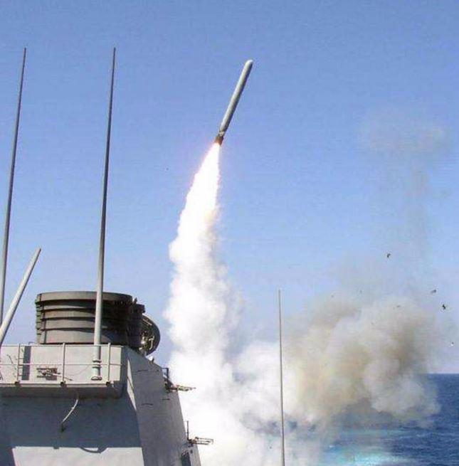 英语国家新联盟AUKUS支持澳大利亚建核潜艇 法国感受到了伤害