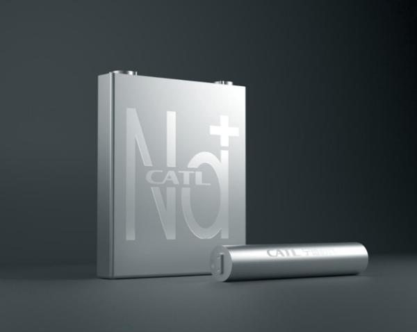 千億級市場!鈉離子電池走紅 鋰電池被替代?