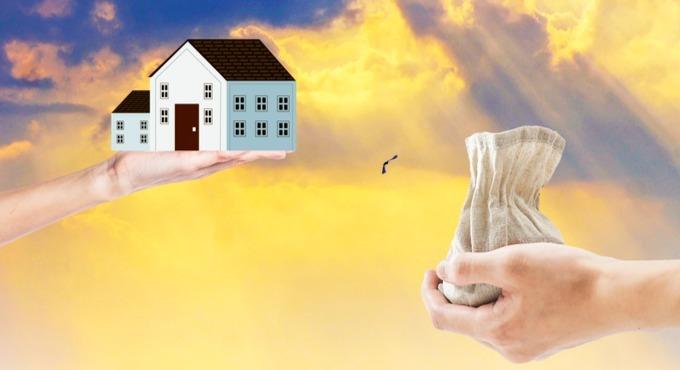 8月青岛二手住宅价格环比上涨0.38% 平均价23446元/㎡