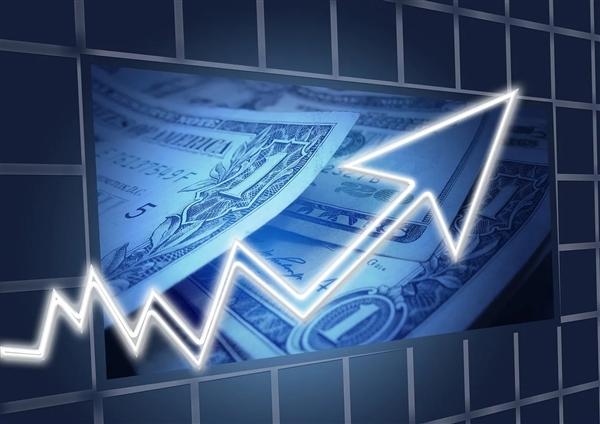 恒大集团否认破产重组 许家印遭遇前所未有困难:股价大跌