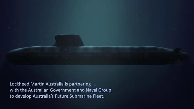 法国召回驻美国和驻澳大利亚大使 抗议美澳核潜艇交易