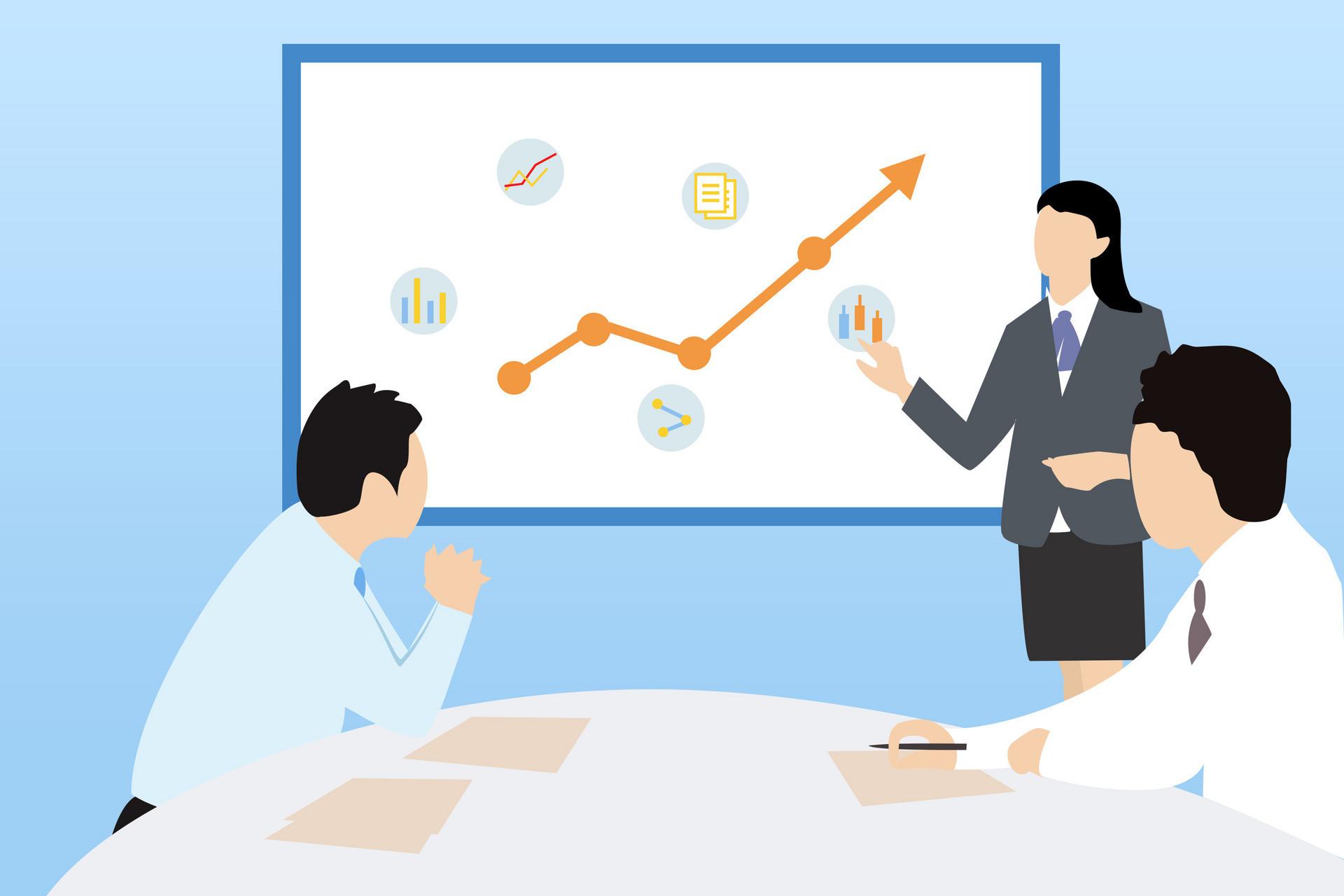 着力提升上市公司质量 青岛城市传媒拟实施首次股份回购