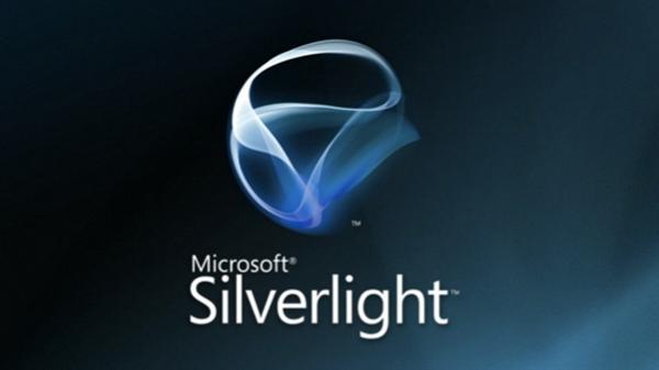 发布14年 微软10月份将终止Silverlight支持