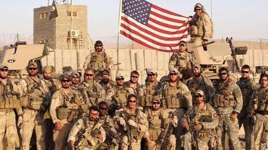 中国代表多国发言:美国严重侵犯阿富汗人民人权