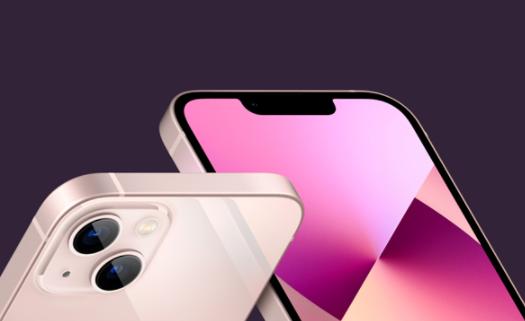 全球缺芯国产品牌都涨价 苹果凭啥能降价?