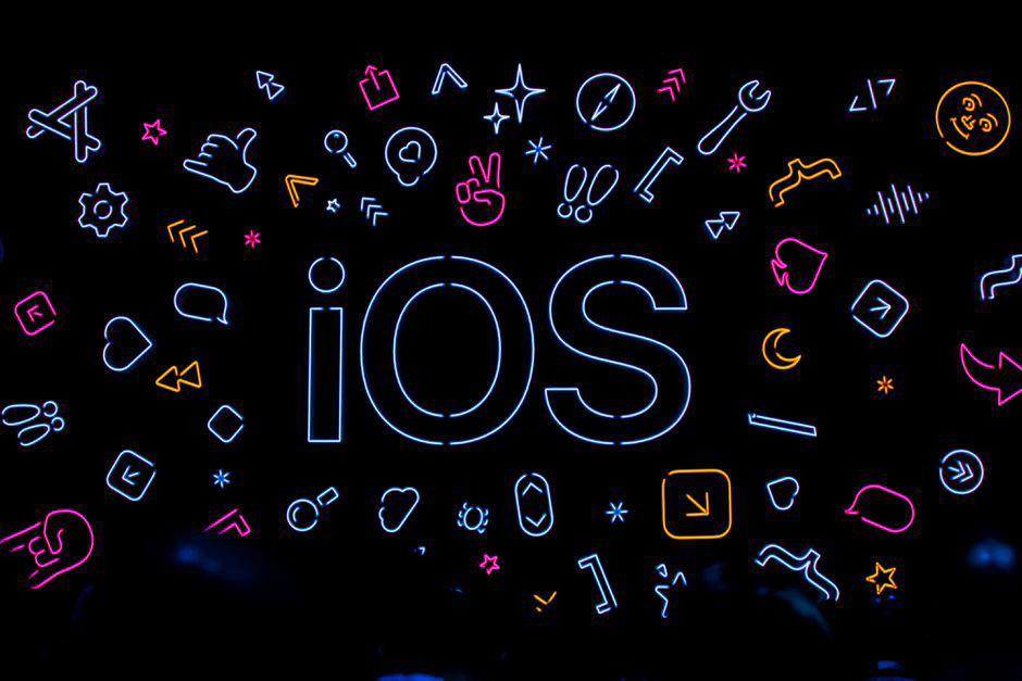蘋果iOS 15公測版Beta8發布