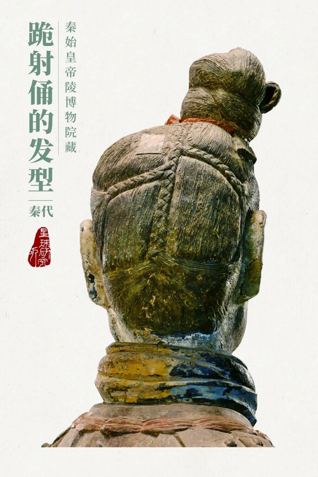 秦始皇兵馬俑 為何值得一看?