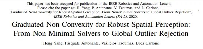 结合求解器,清华大学校友、MIT中国博士生开发出第一套提高自动驾驶安全性的感知算法