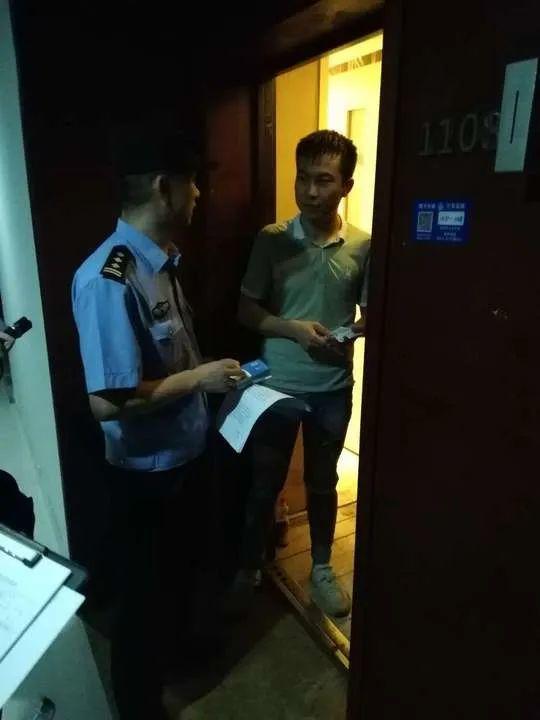 宁波市高新区公安分局四举并进有效防控网络诈骗