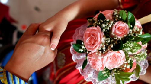 農村青年結婚難不難?報告顯示:寧波平均要花30萬 麗水難找對象