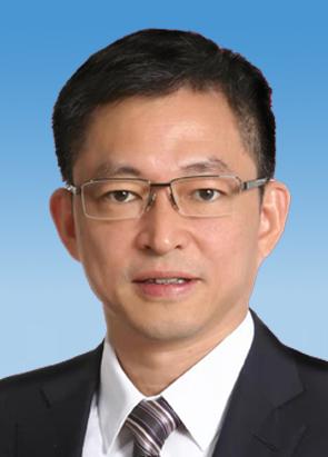 朔州市委原书记熊燕斌出任山西省地质勘查局副局长