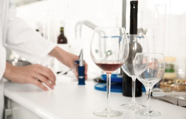 湖南省1批次酒產品不合格,涉郎州大曲