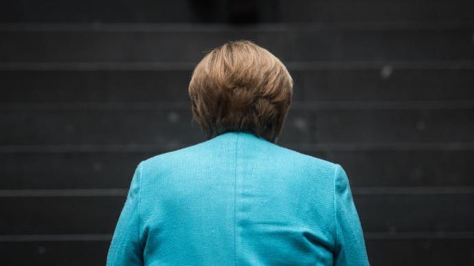 欧洲稳定器:解读默克尔时期的德式外交