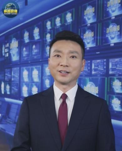 央视主播:香港新选制下首场选举意义非凡 要将伪装者扫地出门