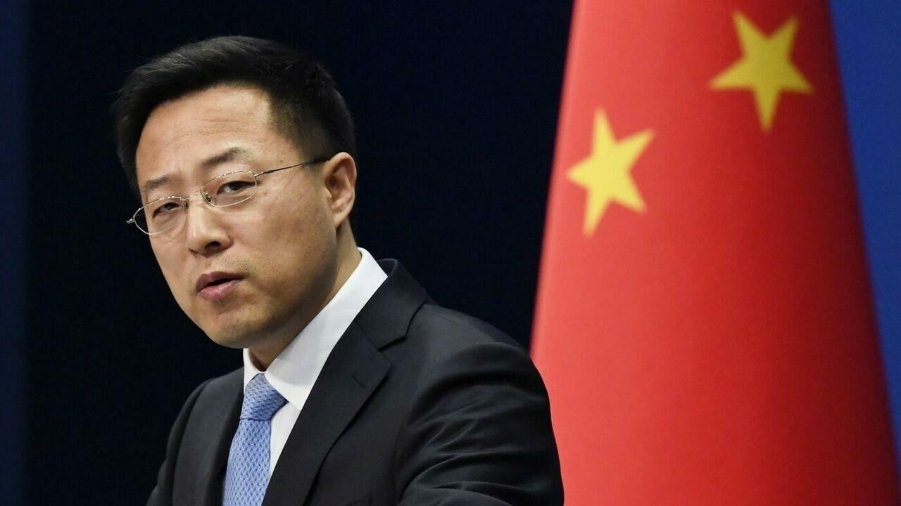 印度近期重组军队面向中国 外交部表态