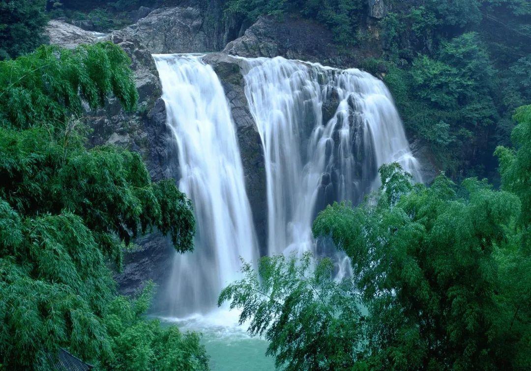 温州5个重大旅游基础设施项目 入选国家储备库