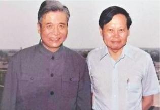 邓稼先1971年致杨振宁的信首次全文公布